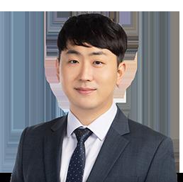 김주혁 선생님