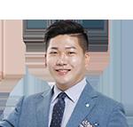 정종영 선생님