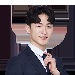 (신규)박광한 선생님