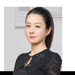 (신규)김은정 선생님