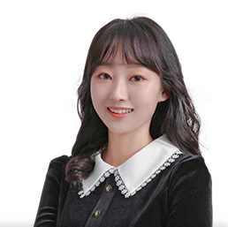 (신규)최혜미 선생님