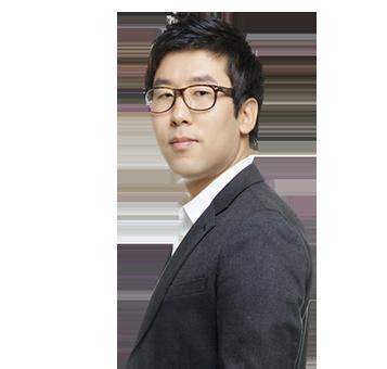 서유민 선생님