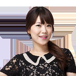 중등 국어 박세경 선생님