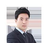 박철 선생님