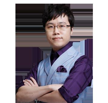 고동국 선생님
