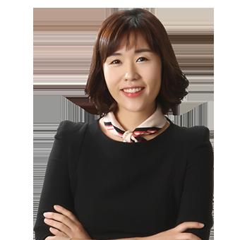 송경선 선생님