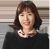 송경선 선생님 이미지