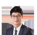 김남준 선생님