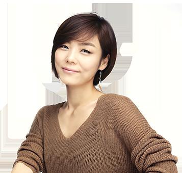 박수미 선생님 이미지
