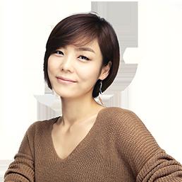 중등 국어 박수미 선생님