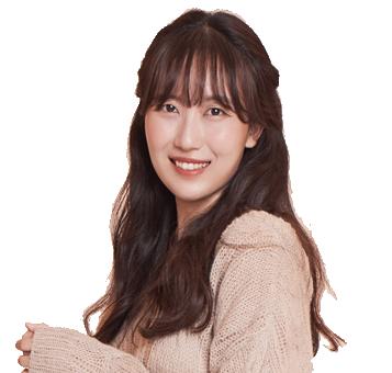 손혜연 선생님