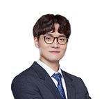 송종민 선생님