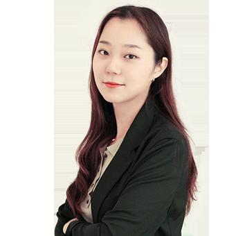 김하은 선생님 이미지