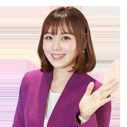김진희 선생님