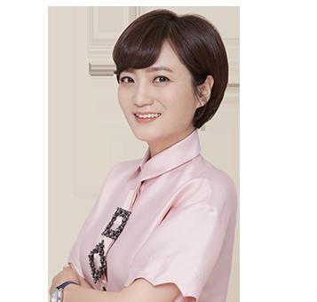 (신규)김은영 선생님 이미지