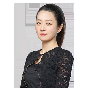 (신규)김은정 선생님 이미지