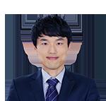 최종훈 선생님