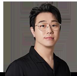 조효준 선생님