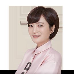 김은영 선생님