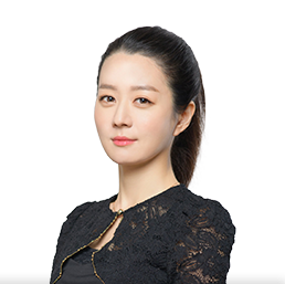 김은정 선생님