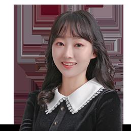 최혜미 선생님