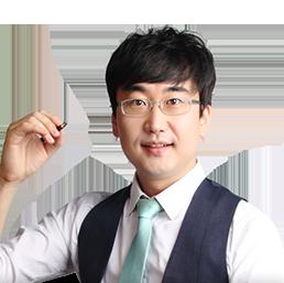 정대영 선생님