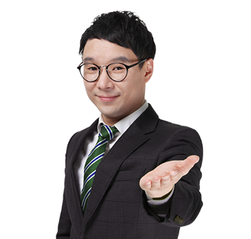 권오륜 선생님