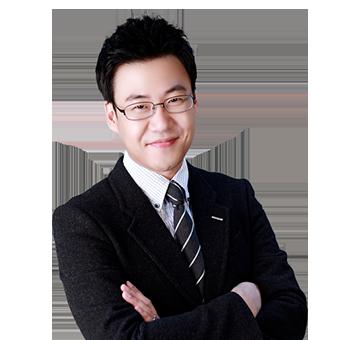 이정우 선생님 이미지