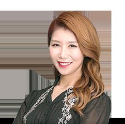 성정혜 선생님