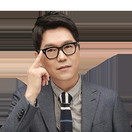 전준홍 선생님