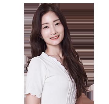 김미주 선생님