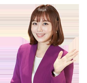 김진희 선생님 이미지