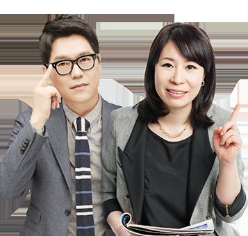 十 김미성-전준홍 선생님
