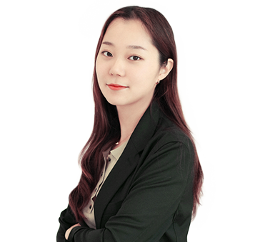 김하은 선생님