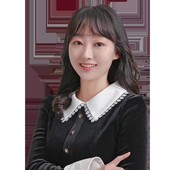 최혜미 선생님 이미지